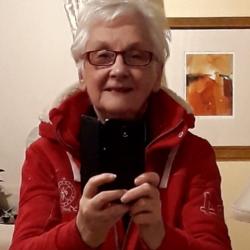 Patricia (73)