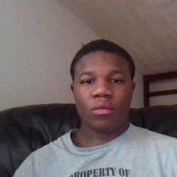 Jashawn is looking for singles for a date