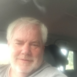 Jim is looking for singles for a date