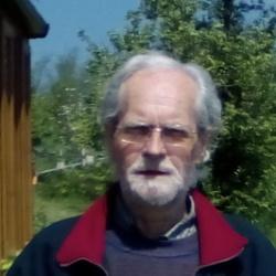 Peter (73)