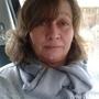Wendy (54)