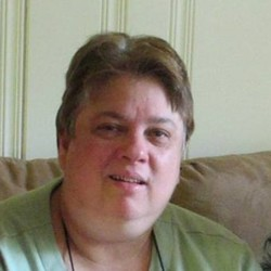 Photo of Nanette