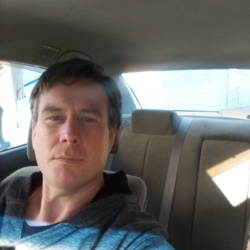 Vegetrucker is looking for singles for a date