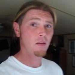 Photo of Lloyd