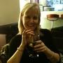 Julie (57)