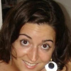 sexting  Dani in Chard