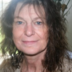 Karen, 54 from Australian Capital Territory
