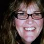 Janet, 53 from Nova Scotia