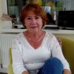 Kath (68)