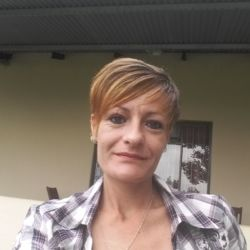 Photo of Lewiesa