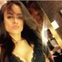 Melitsa, 33 from Nevada