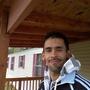Natalio, 34 from West Virginia
