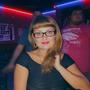 Sissy, 35 from South Carolina