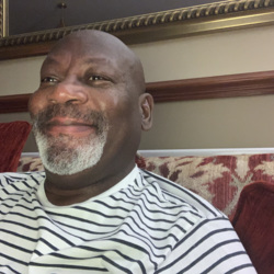 Onedayiwill is looking for singles for a date