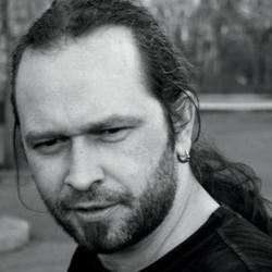Photo of Dino