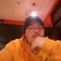 Brandon, 30 from Wisconsin