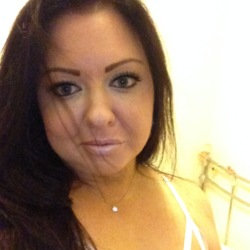 Donna (36)