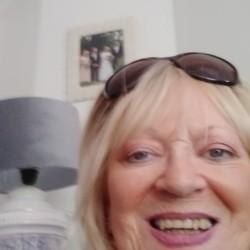 Photo of Tara
