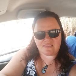 Photo of Sheree