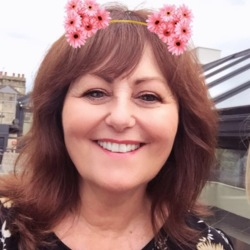 Maureen (61)