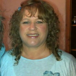 Photo of Lorette