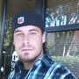 Curtis, 32 from Georgia