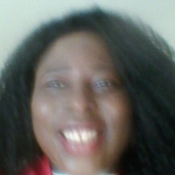 Joyce is looking for singles for a date