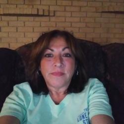 Eva, 54 from Texas