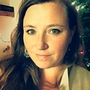 Atalanta, 29 from Arkansas