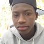 Lamin (21)