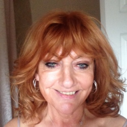 Sheila (66)
