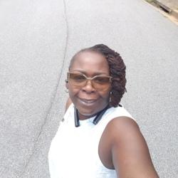 Tracy (48)