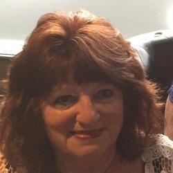 Patty (74)