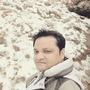 Tushar (35)