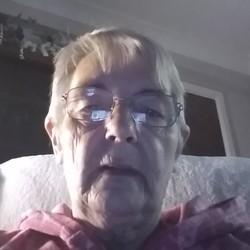 Jayne (70)