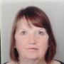 Eileen (65)