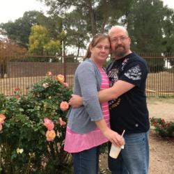 John, 40 from Arizona