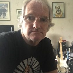 Gary (59)