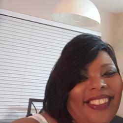 Kayrenae (44)
