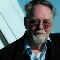 John (81)