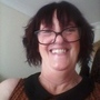 Margare is looking for singles for a date