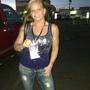 Kathleen, 42 from North Dakota