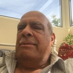 Gulzar (61)