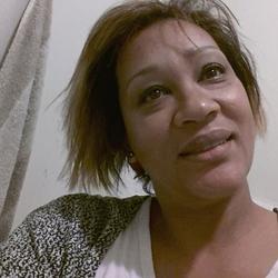 Photo of Lauretta