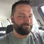 Monte, 41 from Washington