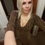 Joanne (44)