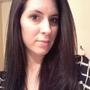 Lori, 28 from Alabama