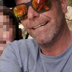 Rod, 40 from Australian Capital Territory