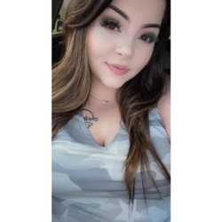 Photo of Fuckgirl