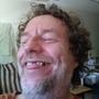 Jon, 55 from Alaska